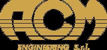 Logo ACM Engineering