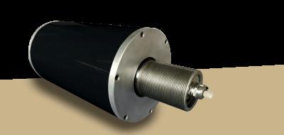 Generatori sincroni a magneti permanenti ACM Engineering