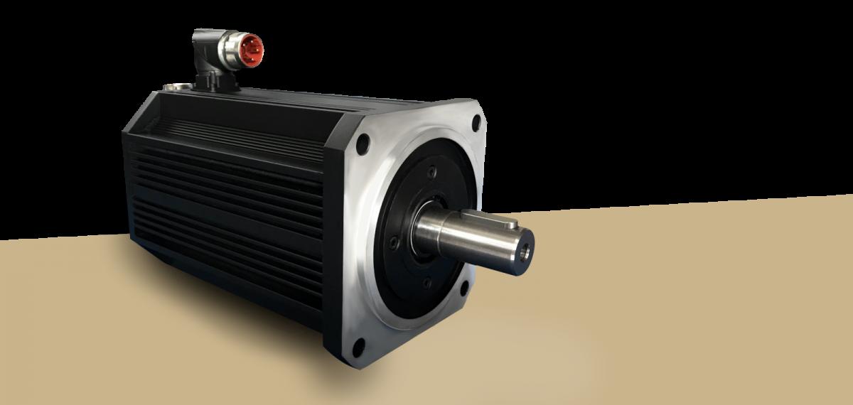 Motori sincroni a magneti permanenti ACM Engineering